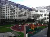 Квартиры,  Санкт-Петербург Проспект ветеранов, цена 3 250 000 рублей, Фото
