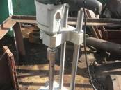 Оборудование, производство,  Производства Металлообработка, цена 75 000 рублей, Фото