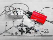 Оборудование, производство,  Производства Металлообработка, цена 690 000 рублей, Фото