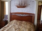 Квартиры,  Челябинская область Челябинск, цена 6 500 000 рублей, Фото