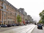 Здания и комплексы,  Москва Первомайская, цена 1 249 950 рублей/мес., Фото