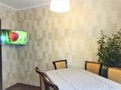 Квартиры,  Санкт-Петербург Комендантский проспект, цена 5 100 000 рублей, Фото