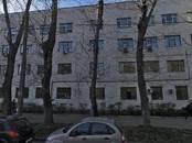 Офисы,  Москва Белорусская, цена 179 917 рублей/мес., Фото