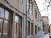 Офисы,  Москва Белорусская, цена 255 000 рублей/мес., Фото
