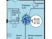 Квартиры,  Московская область Лыткарино, цена 3 200 000 рублей, Фото
