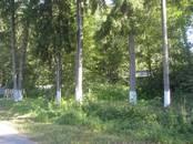 Земля и участки,  Калужская область Другое, цена 1 100 000 рублей, Фото