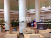 Квартиры,  Москва Новые черемушки, цена 17 160 000 рублей, Фото