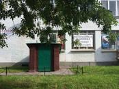 Другое,  Санкт-Петербург Проспект ветеранов, цена 65 000 рублей/мес., Фото