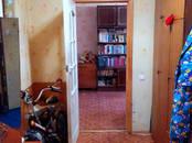 Квартиры,  Санкт-Петербург Звездная, цена 5 950 000 рублей, Фото