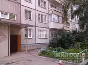 Квартиры,  Новосибирская область Новосибирск, цена 3 520 000 рублей, Фото