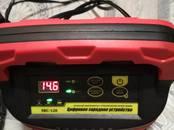 Запчасти и аксессуары Зарядные устройства, цена 2 500 рублей, Фото