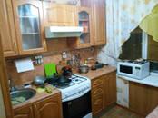 Квартиры,  Москва Первомайская, цена 40 000 рублей/мес., Фото