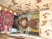 Квартиры,  Московская область Подольск, цена 18 000 рублей/мес., Фото