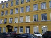 Офисы,  Москва Белорусская, цена 2 550 000 рублей/мес., Фото