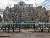 Здания и комплексы,  Москва Новослободская, цена 500 000 рублей/мес., Фото