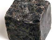 Стройматериалы,  Кирпич, камень, брусчатка Гранит, цена 1 208 рублей, Фото