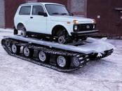 Снегоходы Другой, цена 360 000 рублей, Фото
