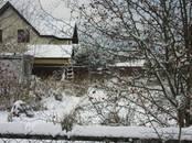 Земля и участки,  Московская область Троицк, цена 1 400 000 рублей, Фото