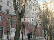 Квартиры,  Москва Электрозаводская, цена 12 500 000 рублей, Фото