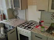 Квартиры,  Московская область Подольск, цена 23 000 рублей/мес., Фото
