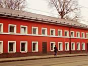 Офисы,  Москва Павелецкая, цена 115 000 000 рублей, Фото