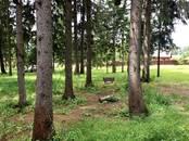 Земля и участки,  Московская область Клинский район, цена 350 000 рублей, Фото