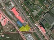 Земля и участки,  Московская область Химки, цена 110 000 000 рублей, Фото