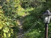 Дачи и огороды,  Московская область Новорижское ш., цена 13 800 000 рублей, Фото
