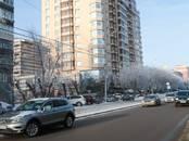 Квартиры,  Новосибирская область Новосибирск, цена 23 890 000 рублей, Фото