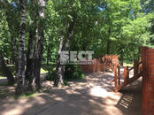 Квартиры,  Москва Парк культуры, цена 60 500 000 рублей, Фото