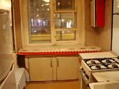 Квартиры,  Москва Киевская, цена 12 800 000 рублей, Фото