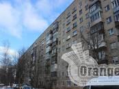 Квартиры,  Московская область Фрязино, цена 2 600 000 рублей, Фото