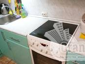 Квартиры,  Московская область Щелково, цена 3 550 000 рублей, Фото