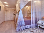 Квартиры,  Краснодарский край Краснодар, цена 11 900 000 рублей, Фото