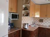 Квартиры,  Краснодарский край Краснодар, цена 3 400 000 рублей, Фото