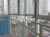 Квартиры,  Москва Коломенская, цена 7 600 000 рублей, Фото