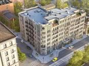 Квартиры,  Москва Чкаловская, цена 29 946 000 рублей, Фото