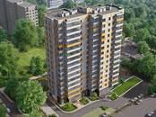 Квартиры,  Москва Кузьминки, цена 11 805 300 рублей, Фото