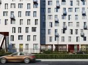 Квартиры,  Москва Выхино, цена 10 827 419 рублей, Фото