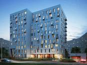 Квартиры,  Москва Выхино, цена 12 106 206 рублей, Фото