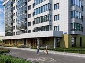 Квартиры,  Москва Выхино, цена 7 031 720 рублей, Фото