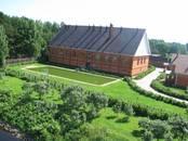 Дома, хозяйства,  Тверскаяобласть Другое, цена 200 000 000 рублей, Фото