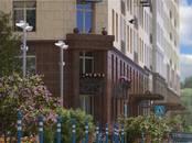 Квартиры,  Москва Другое, цена 5 040 700 рублей, Фото