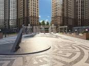 Квартиры,  Москва Другое, цена 11 972 000 рублей, Фото