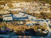 Другое,  Краснодарский край Геленджик, цена 70 000 000 рублей, Фото