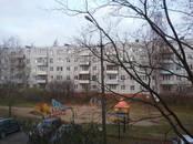 Квартиры,  Ленинградская область Приозерский район, цена 1 850 000 рублей, Фото