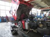 Ремонт и запчасти Коробки передач, ремонт, цена 900 рублей, Фото