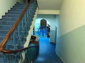 Офисы,  Москва Арбатская, цена 581 989 000 рублей, Фото