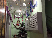 Квартиры,  Москва Борисово, цена 2 500 000 рублей, Фото