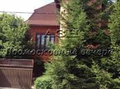 Дома, хозяйства,  Московская область Домодедово, цена 18 900 000 рублей, Фото